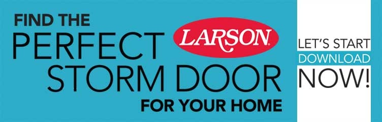 Screen Door vs  Storm Door: What's The Difference?