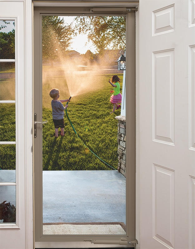 10 Reasons You Need A Storm Door | The View.jpg
