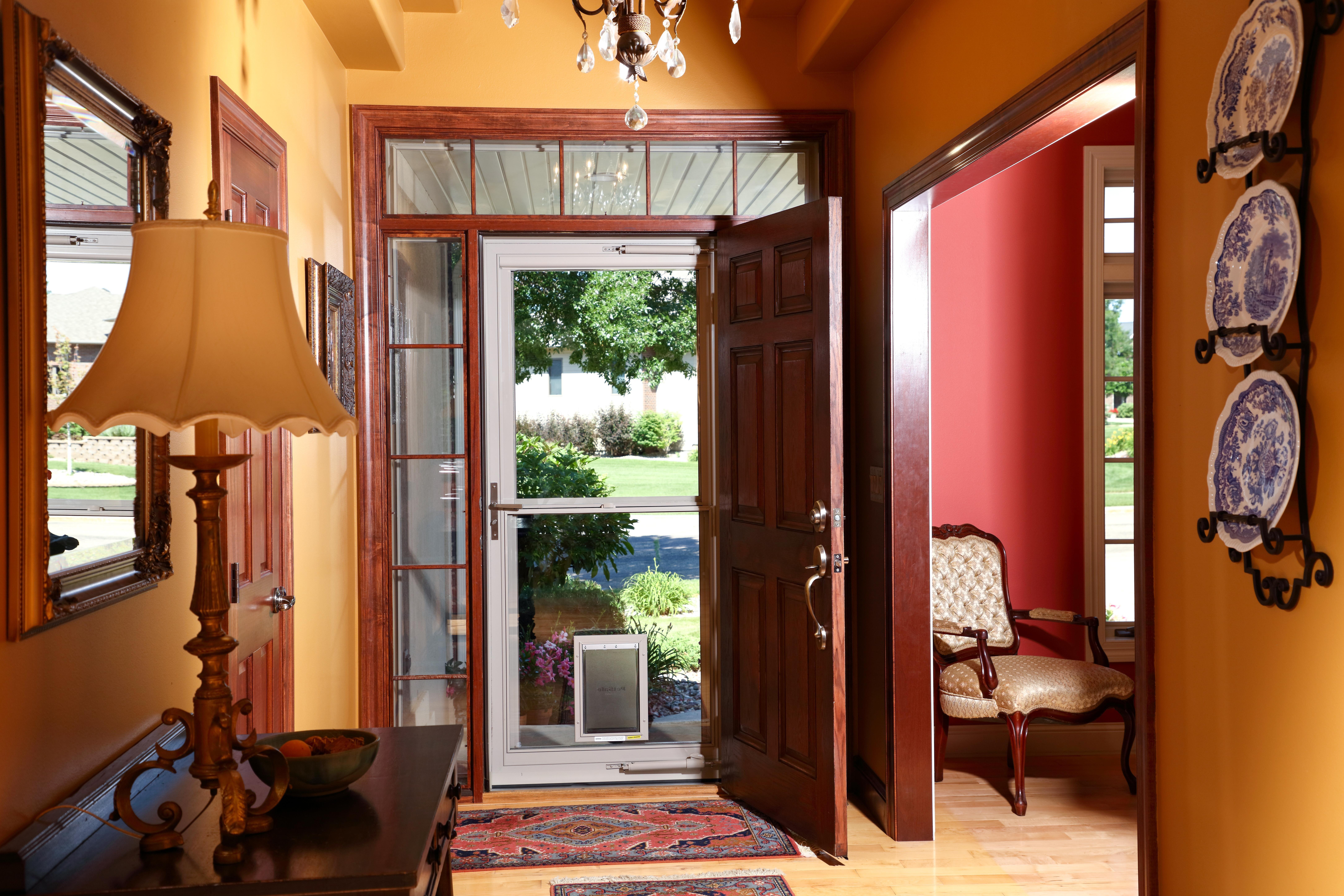 146PV_Sa_BN013_Interior