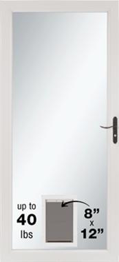 149pv-petdoor