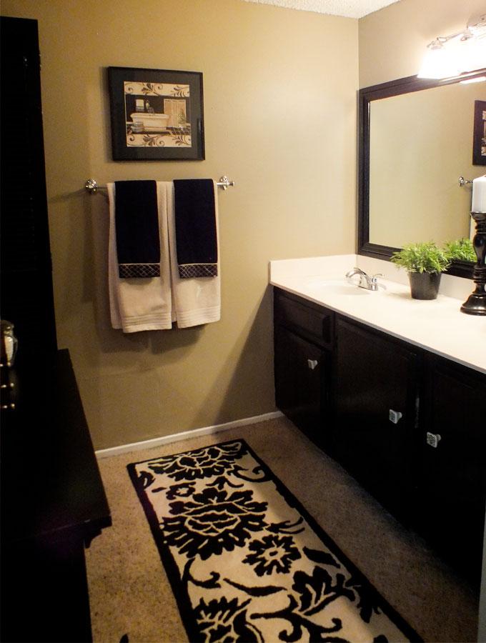 10_MiniRemodels_Bathroom_Overhaul.jpg