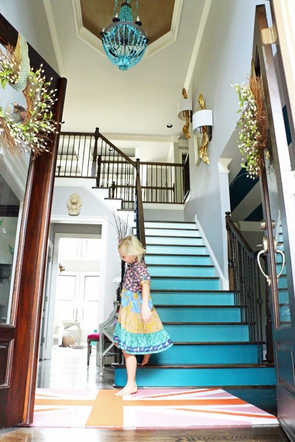 10_MiniRemodels_Painted_Stairs.jpg