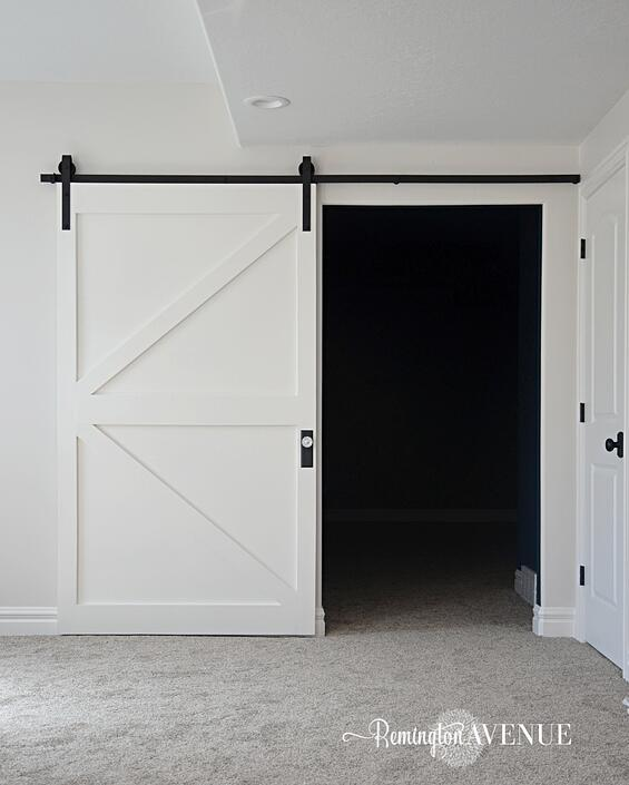 10_MiniRemodels_Sliding_Barn_Door.jpg