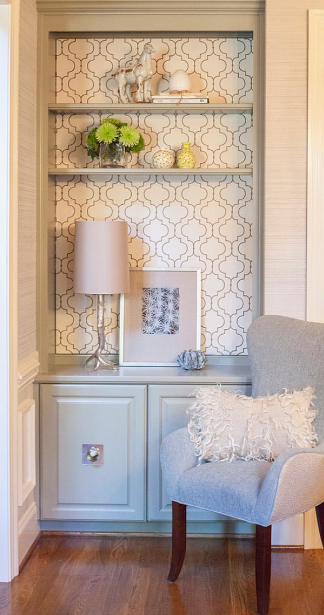 10_MiniRemodels_Wallpaper_Bookshelf.jpg