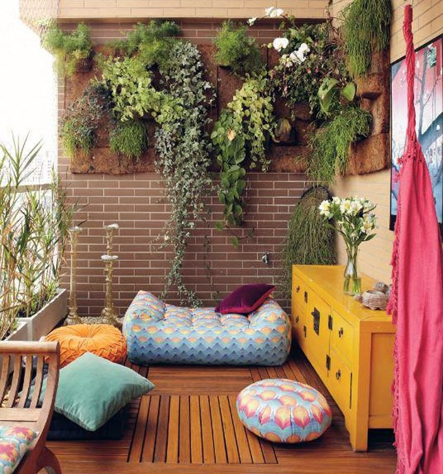 2017_Home_Trends_Balcony_Garden.jpg