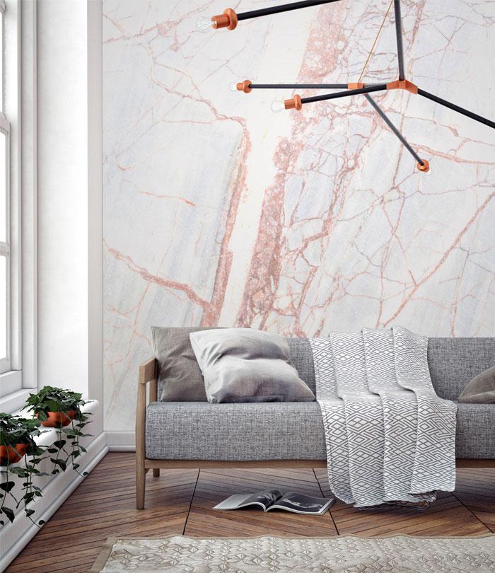 2017_Home_Trends_Marble_Walls.jpg