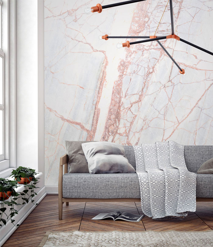 2017_Home_Trends_Marble_Walls.jpg