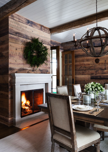 2017_Home_Trends_Reclaimed_Wood_Fireplace.png