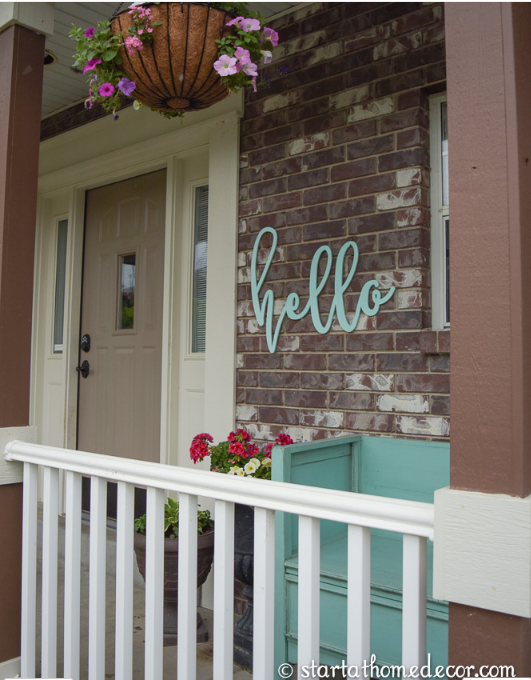 4 Curb Appeal Projects You Can Do This Weekend-accessorize your porch.png