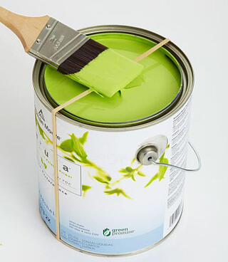 4 Hacks to Make Your Paint Job Easier | Rubber Band.jpg