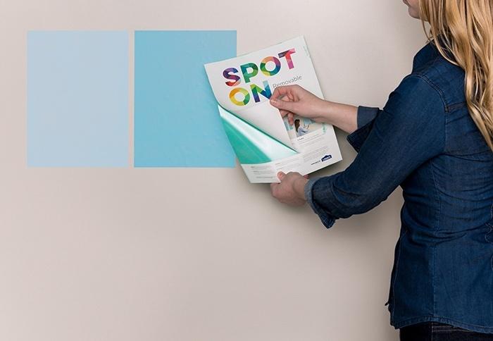 4 Hacks to Make Your Paint Job Easier | Spot On Kit.jpg