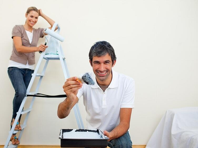 4 Hacks to Make Your Paint Job Easier.jpeg