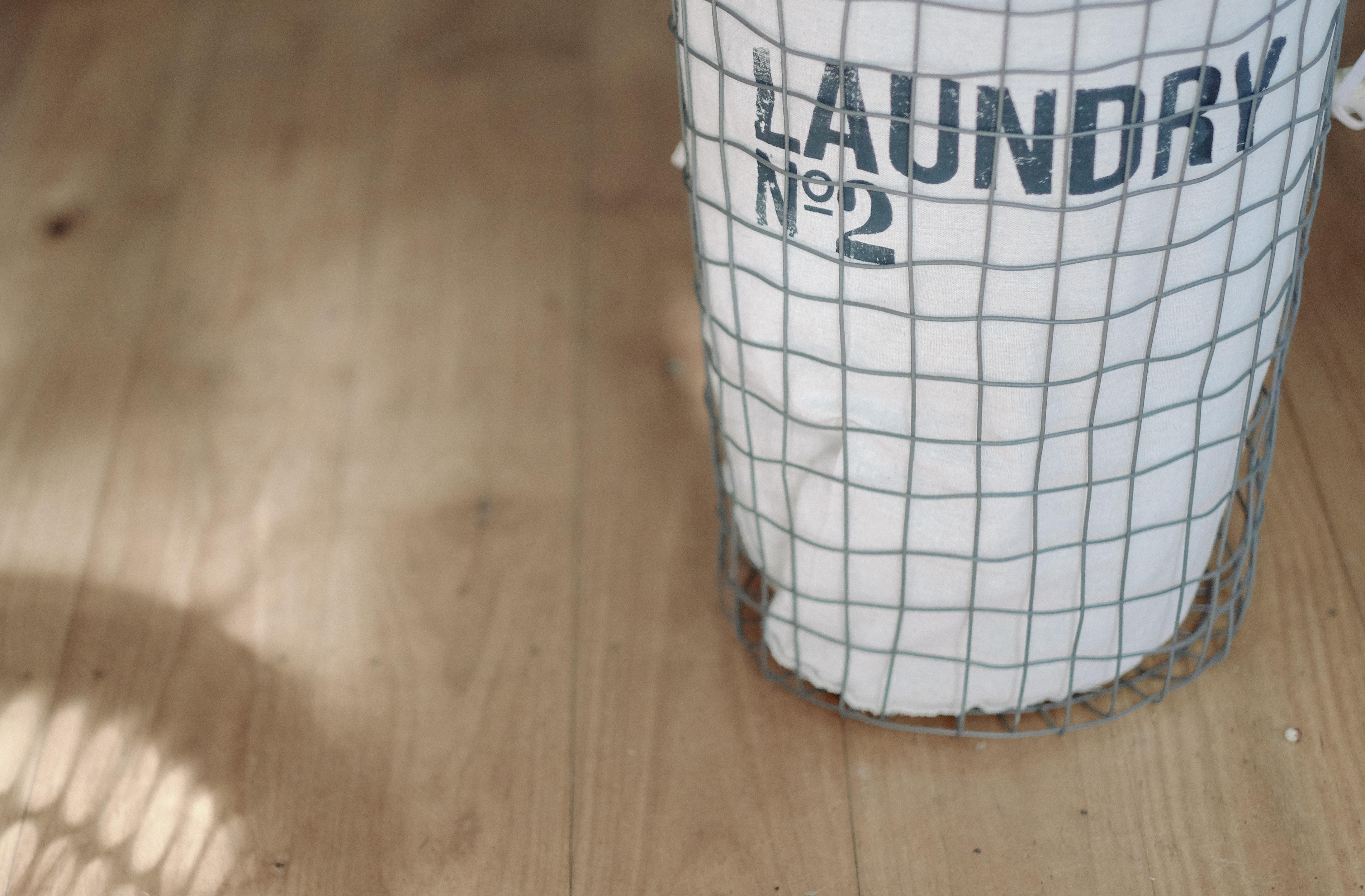Energy_Saving_Hacks_Start_at_your_dryer.jpg