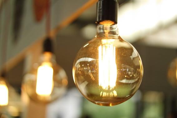 Energy_Savings.jpeg