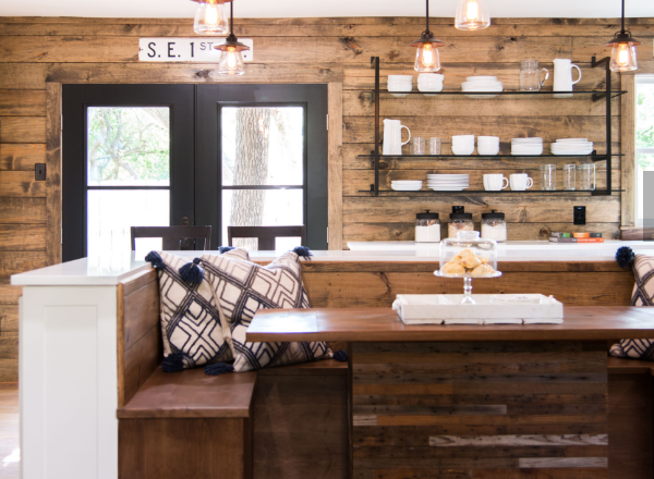 Fixer_Upper_Worn_wood_Kitchen_Nook.png