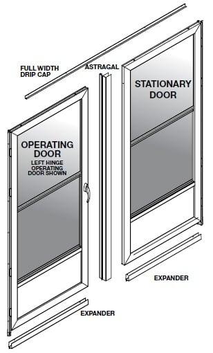 French Door Kit.jpg