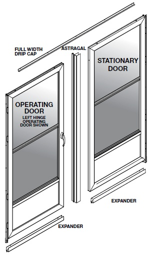 French Door Kit.jpg