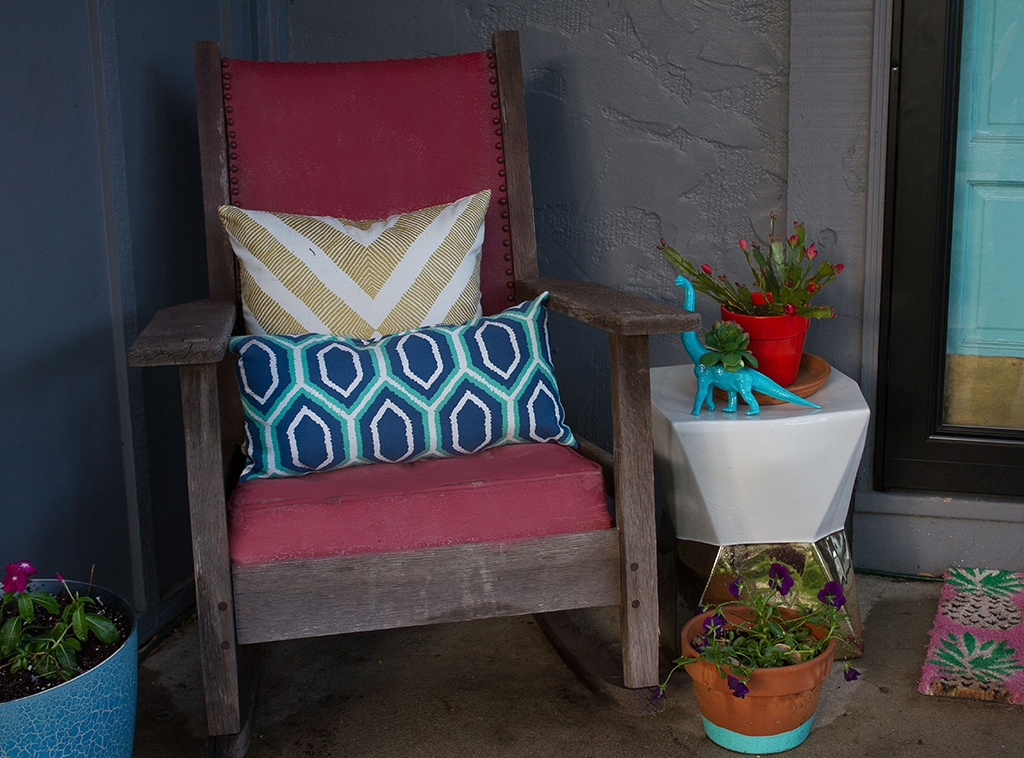 Larson Front Porch Makeover | Chair Details.jpg