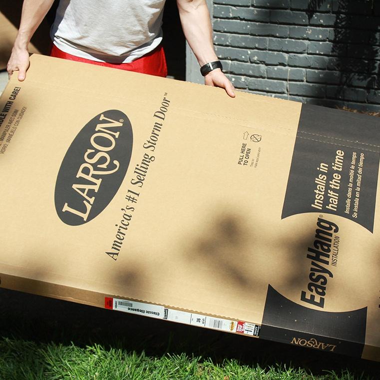 Larson Front Porch Makeover | Unbox.jpg