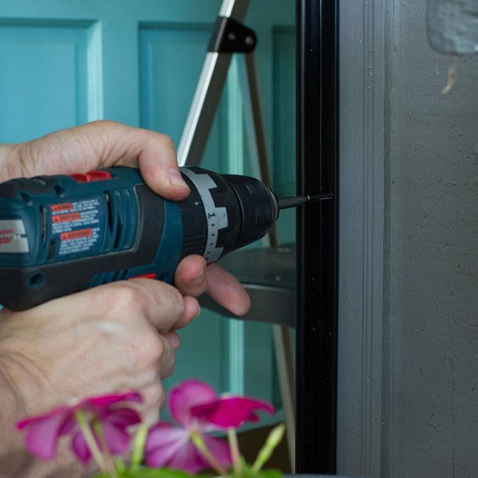 Larson Front Porch Makeover| Attatch Door.jpg
