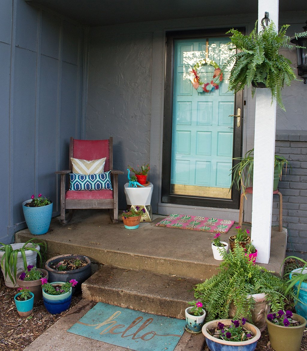 Larson Porch Makeover | After.jpg
