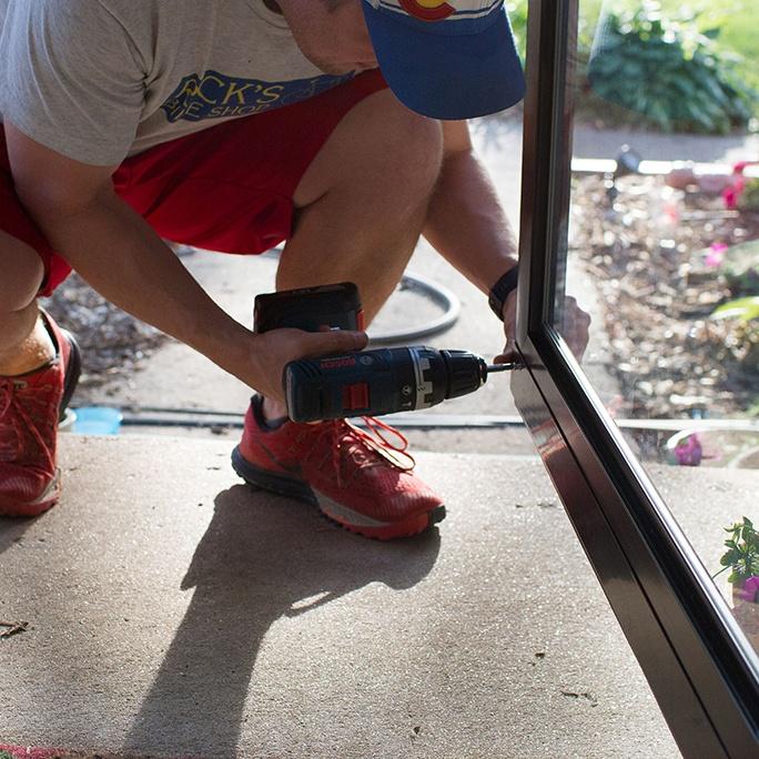 Larson Porch Makeover   Bottom Sweep.jpg