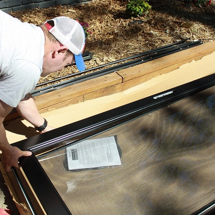 Larson Porch Makeover   Seeing Product.jpg
