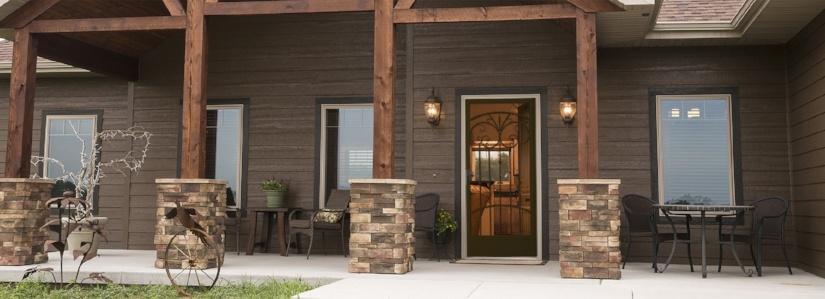 Metal Security Door Features That Offer The Best Protection.jpg