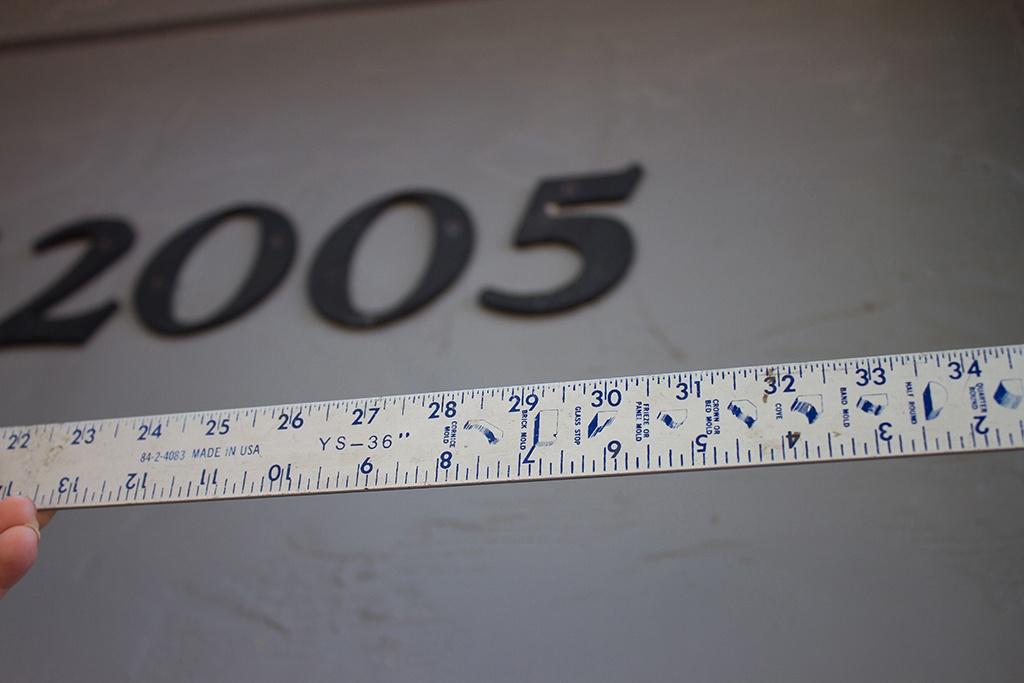 Larson Measure House Numbers.jpg