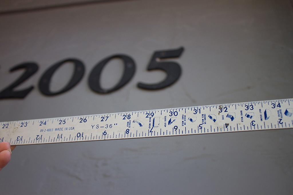 Larson Measure House Numbers.jpg