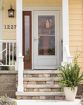 The 3 Basic Types of Storm Doors You Need To Know | Midview.jpg