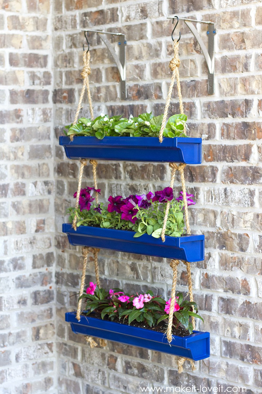 hanging-rain-gutter-planters-15.jpg