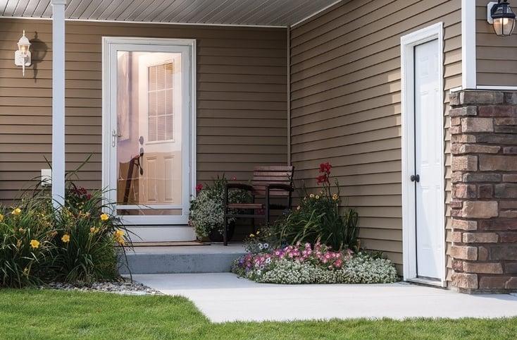 how-to-measure-for-a-storm-door.jpg