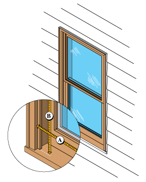measuring-exterior-storm-window.png