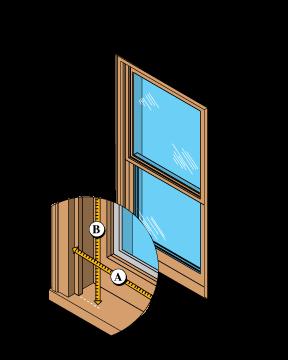 measuring-exterior-storm-window.png