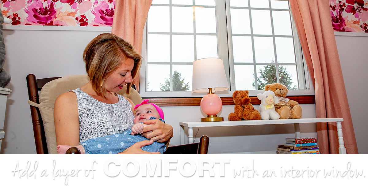 CS_Wh_Interior_Baby_comfort