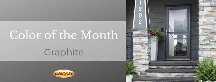 Copy of Copy of Color of the Month (1)