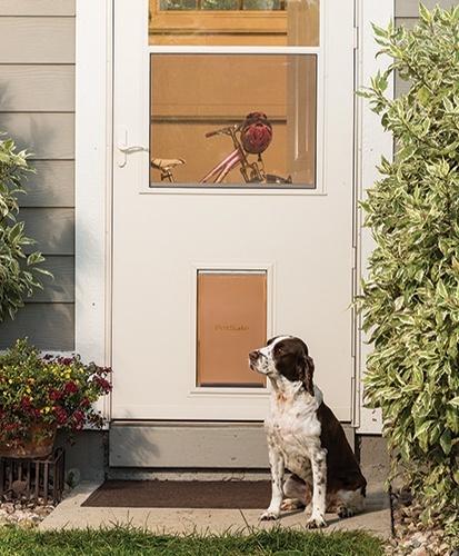 Built In Pet Door.jpg