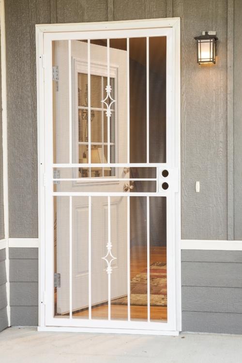 Covington-Security-Door