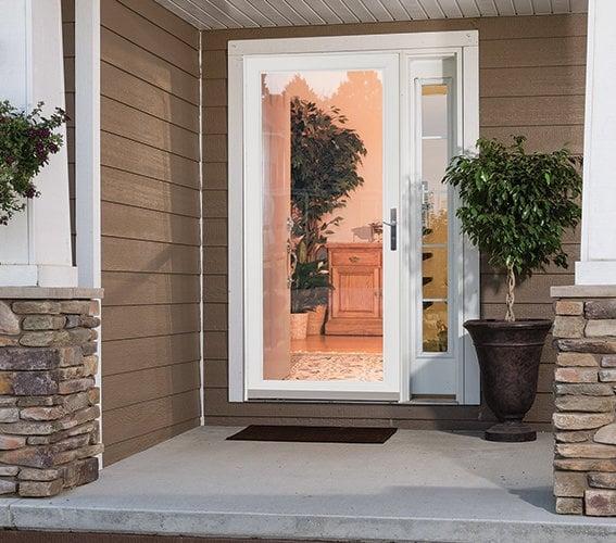 larson-secure-elegance-security-storm-door.jpg