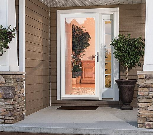 larson-secure-elegance-security-storm-door.jpg