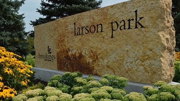 Larson_Park