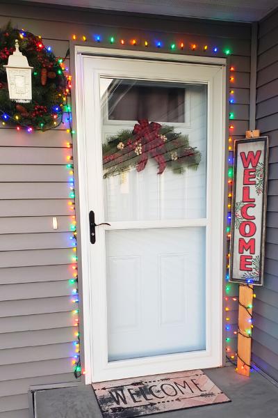 Porch Sign Blog 2020