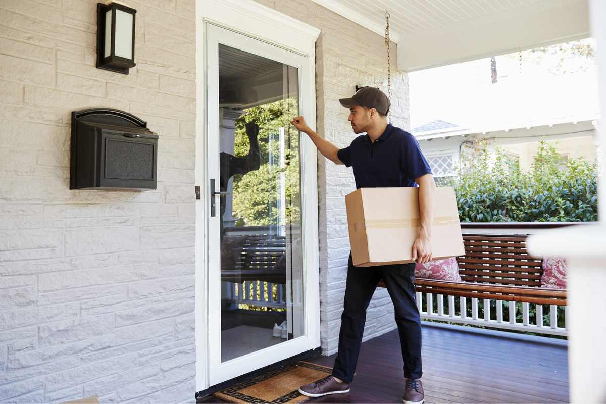 Separation-delivery_iStock- (2)