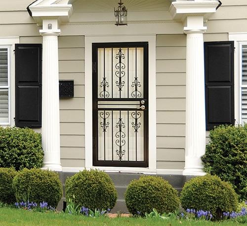 gardenview-security-door.jpg