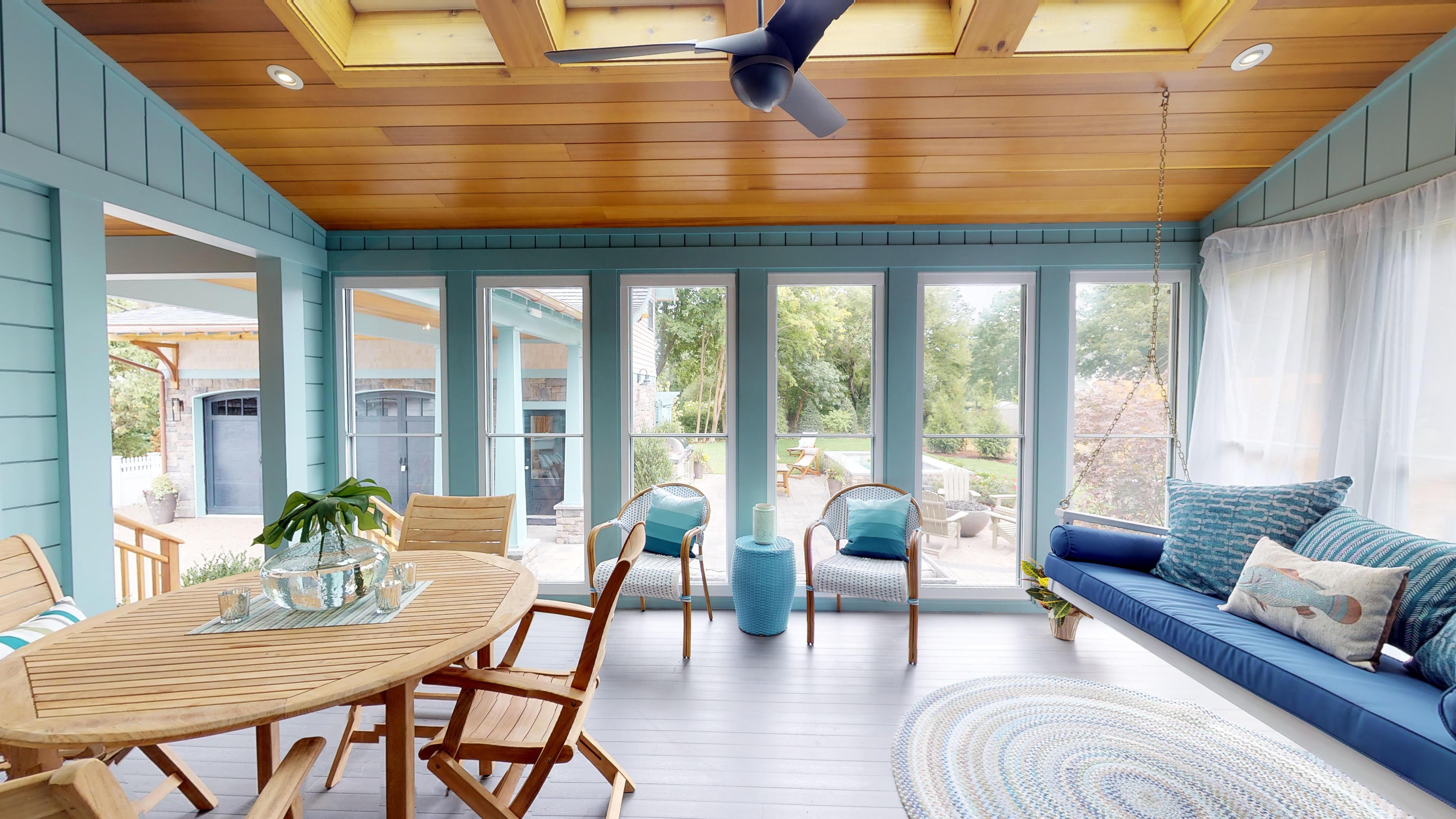 THIS-OLD-HOUSE-Idea-House-2018-Narragansett-RI-01032019_132934