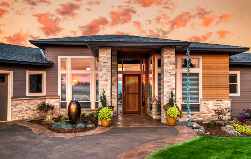 The Ultimate Guide To Finding The Right Storm Door